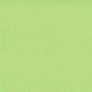 Moda Bella Solids - Colour 163 - Green